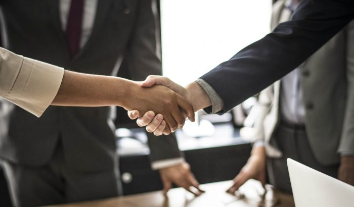 Human Human Resources and agreements